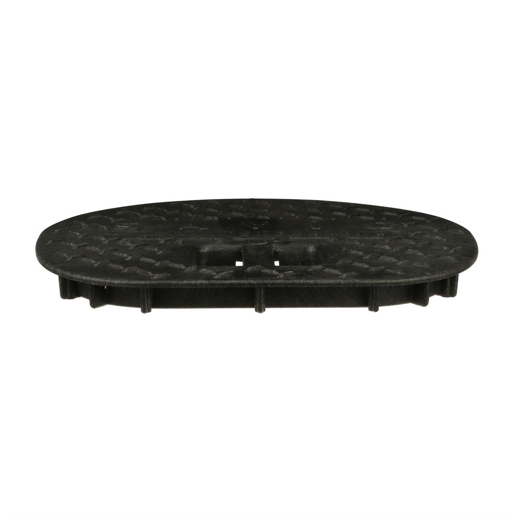Savio Compact Skimmer Replacement Cover, RC004 - Pond Supplies 4 Less