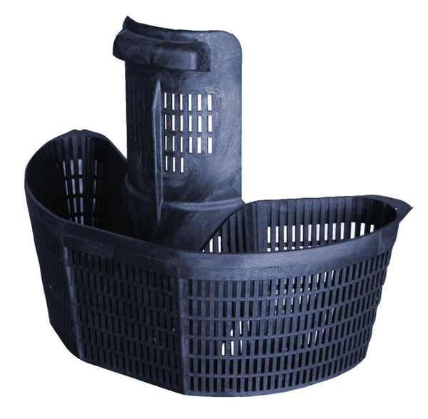 Savio Compact Skimmer Replacement Basket, RC005A - Pond Supplies 4 Less