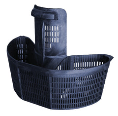 Savio Compact Skimmer Replacement Basket, RC005A