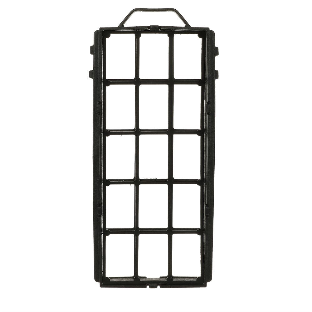 Savio Compact Skimmer Filter Pad Frame (1 Frame), RC020 - Pond Supplies 4 Less