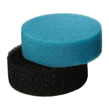TotalPond Replacement Filter Pads for the 900 & 1200 TotalPond Filter, 52232 - Pond Supplies 4 Less