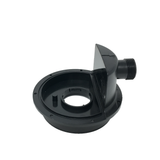 OUTLET HEAD WITH UV for BioForce 500/1000), by Hozelock Cyprio (Post 2002) - Pond Supplies 4 Less