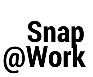 Snap@Work - Snapchat Marketplace for Businesses