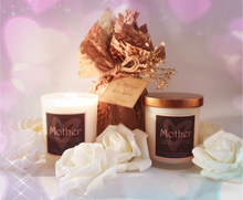 Load image into Gallery viewer, Mother's Day Candle - Houghton & Gough Lifestyles