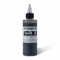 Silverback Ink® Insta10Shade Grey Wash Series – Shade 07 120ml (4oz)