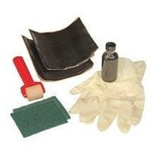 Repair Kit for EPDM Liners PT1445 - lagunapondsupplies.com