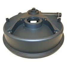 Filter Head for Pressure Flo 2100, Pressure Flo 3200, 3000, & 4000 PT1484 - lagunapondsupplies.com