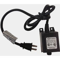 LED Lighting Transformer, PT1566 - lagunapondsupplies.com