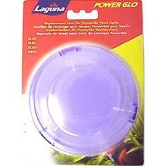 PowerGlo Color Lens Blue PT1582 - lagunapondsupplies.com