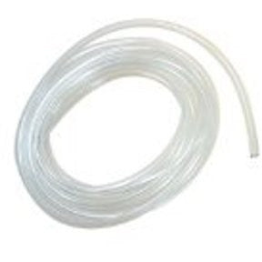 Standard Flexible Airline Tubing 15 Feet. PT1625 - lagunapondsupplies.com