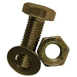 Nuts, Bolts and Washers for PowerClear Max 1000/2000/5000 PT1668 - lagunapondsupplies.com