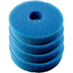 Generic Replacement Foam For Pressure-Flo 2000, AMP-PT1736 - lagunapondsupplies.com
