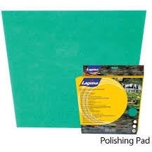 PowerFlo Polishing Filter Pad, Fine PT1777 - lagunapondsupplies.com