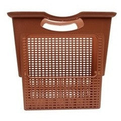 Leaf/Large Debris Basket For PowerFlo 5000 PT1789 - lagunapondsupplies.com