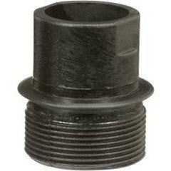 Male Adapter for Lock Pivot for PowerFlo 5000 PT1794 - lagunapondsupplies.com