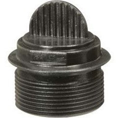 Drain Plug for PowerFlo 5000 PT1795 - lagunapondsupplies.com