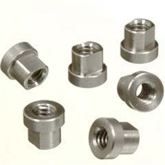 Stainless Steel Insert for PowerFlo System PT1798 - lagunapondsupplies.com