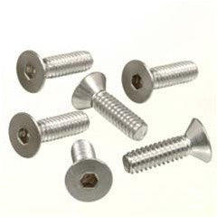 Liner Mounting Screws for PowerFlo Waterfall Filter PT1799 - lagunapondsupplies.com