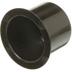 Skimmer Float Cap for Lock Pivot for PowerFlo PT1804 - lagunapondsupplies.com