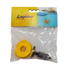 Impeller Kit for Multi Clear 1000 PT1817, Part # PT1823 - lagunapondsupplies.com