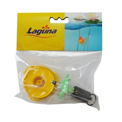 Impeller Kit for PowerClear Multi 1500, Part # PT1824 - lagunapondsupplies.com