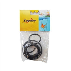 Quartz Sleeve Replacement Kit, PT1826 - lagunapondsupplies.com