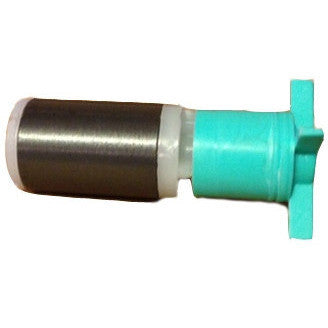 Impeller Assembly for Table Top Pump(PT294) . Laguna PT449 - lagunapondsupplies.com
