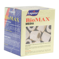 BioMax Filter Media 350g PT560 - lagunapondsupplies.com