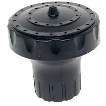 3 Step Fountain Head for PowerJet 2000(PT334) / 2400(PT336) / 2900(PT338),  Old Style Power Jet  7000 (PT430 & PT431) - PT654 - lagunapondsupplies.com