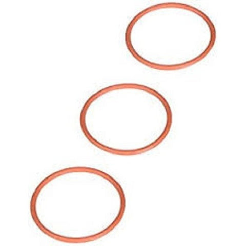 "PT766 O-Ring 1"" (25mm) Diameter are compatible for SOME Max Flo Pumps and Power Jet Pumps ( DOES NOT FIT PRESSURE FLO FILTERS!) PT766 - lagunapondsupplies.com"