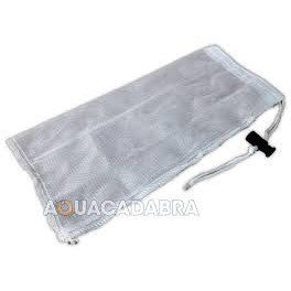 Replacement Nylon Bag For Pond Vac PT831 Replacement PT833 - lagunapondsupplies.com