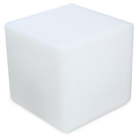 LED Night Light Cube - Lamp