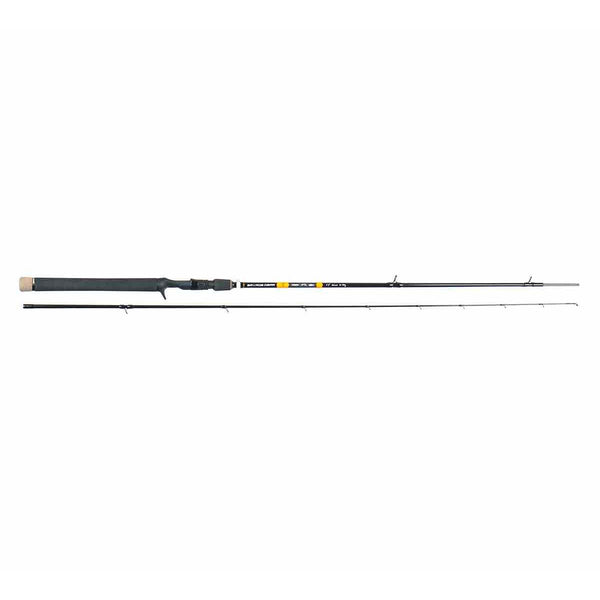 Multipurpose Predator 2 Trigger rod