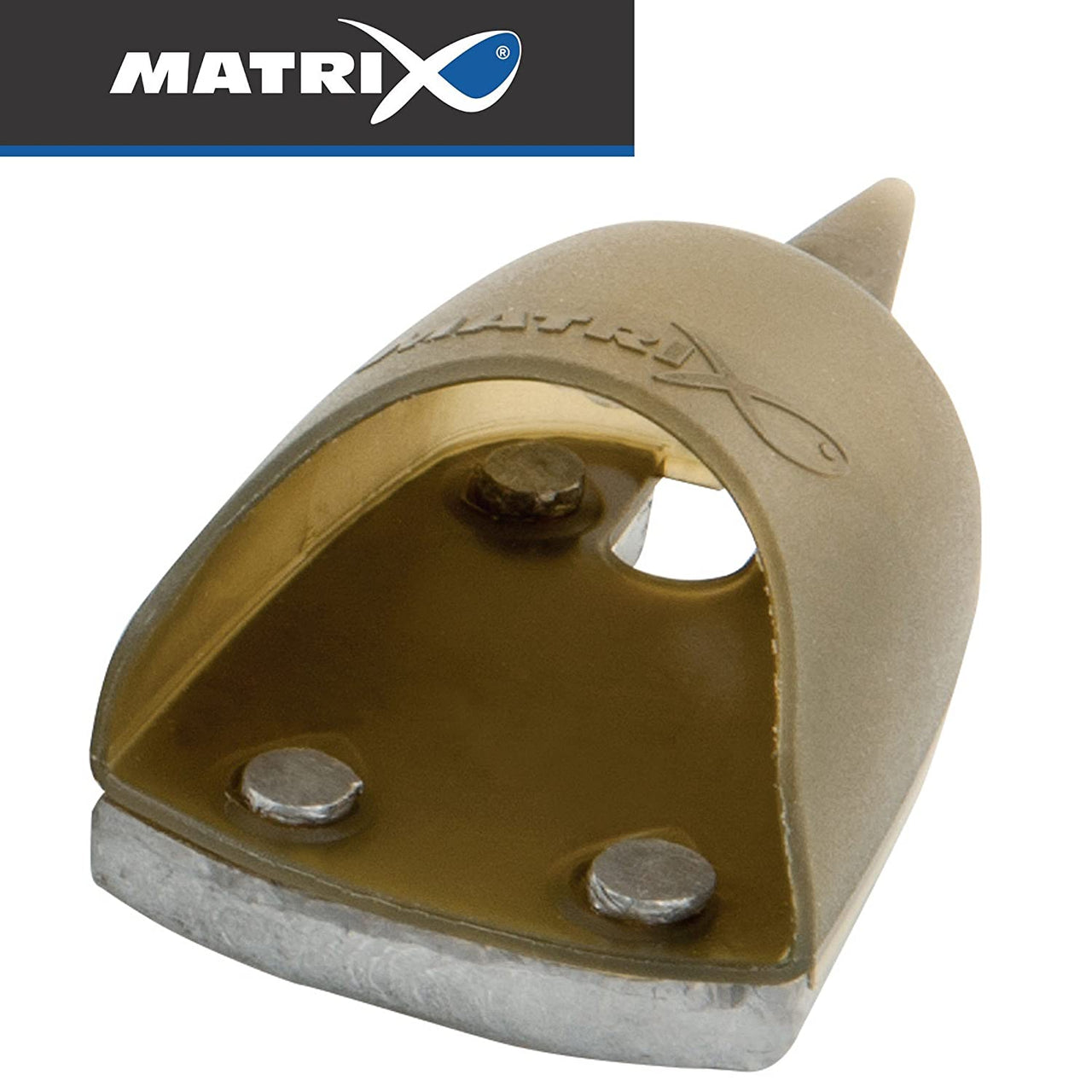 MATRIX PELLET FEEDER