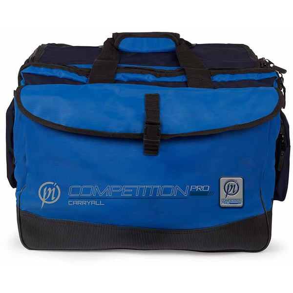 Preston Innovations PRO Competition Carryall