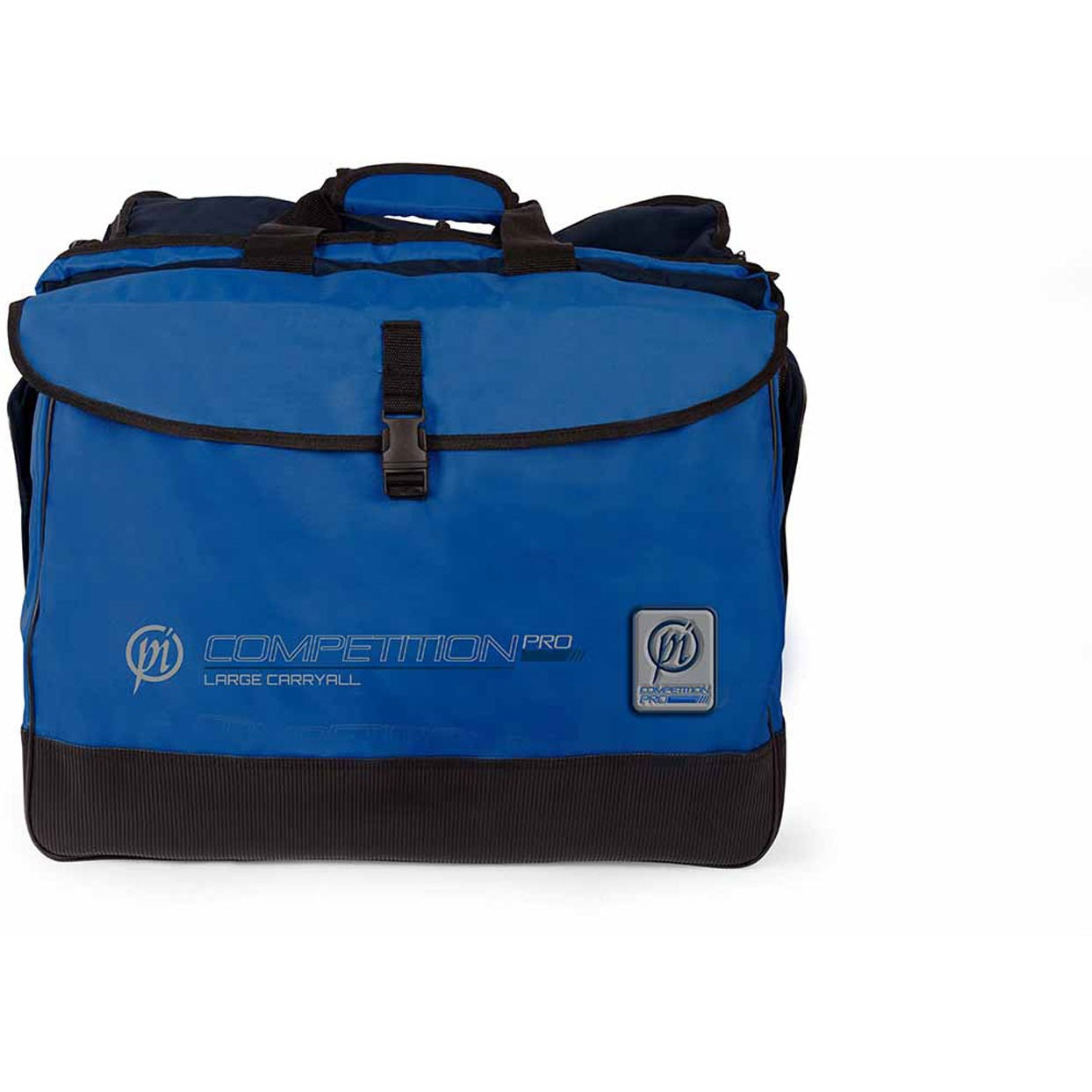 Preston Innovations PRO Competition Large Holdall