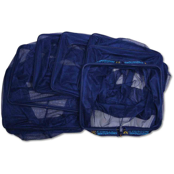 Preston Innovations 3m Blue Keepnet