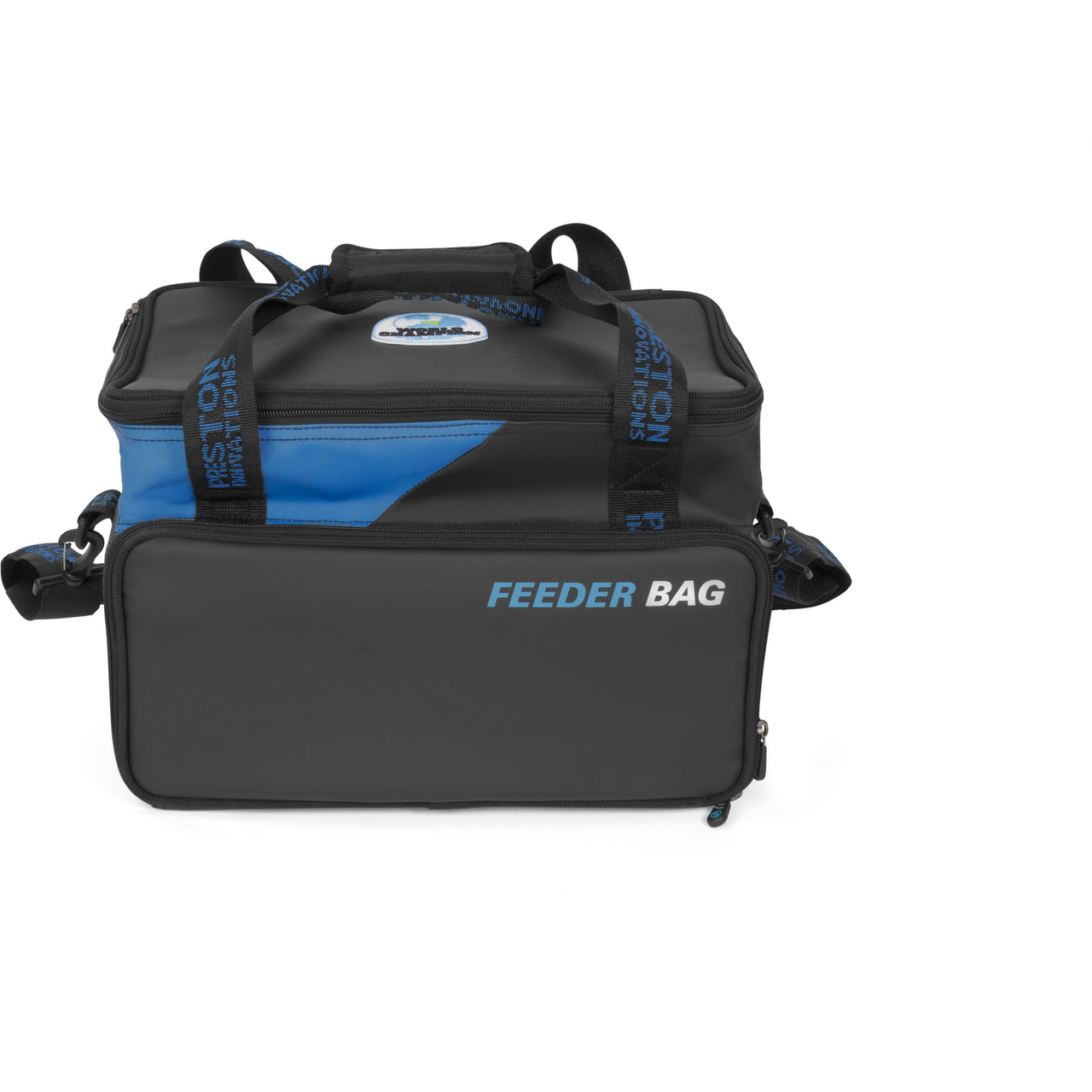 World Champion Feeder Bag