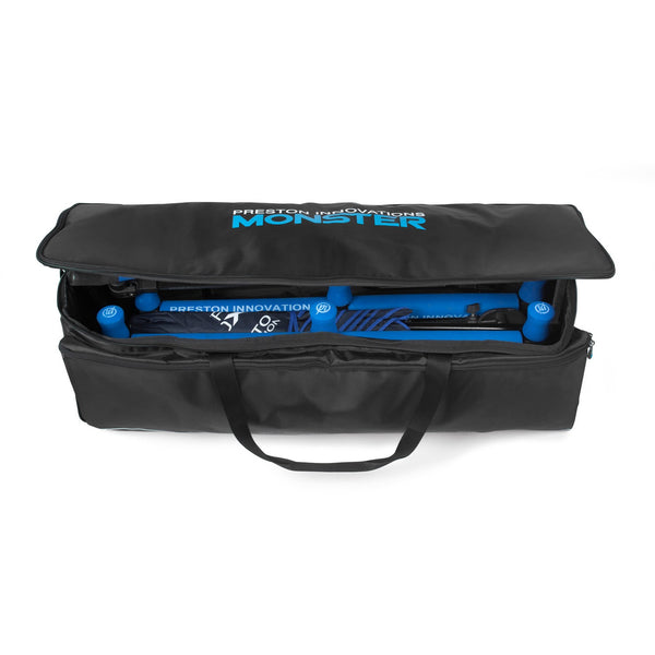Preston Innovations Xl Roller and Roost Bag