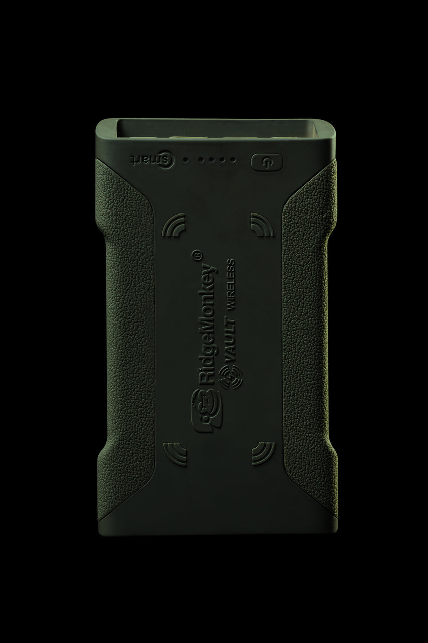 Vault C-Smart Wireless 26950mAh
