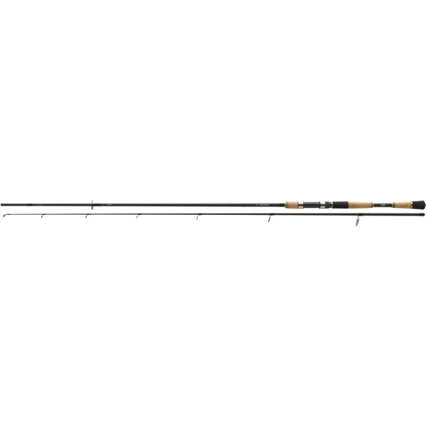 Prorex PX Spinning Rods