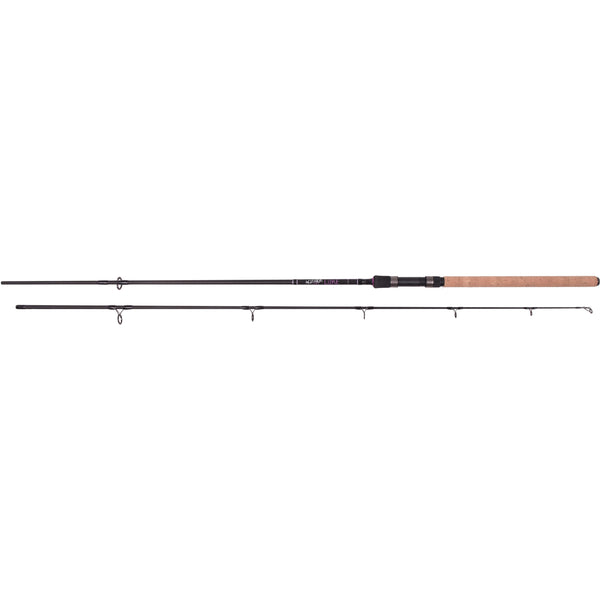 Agitator Lure Rod 7ft 4in 40g-100g