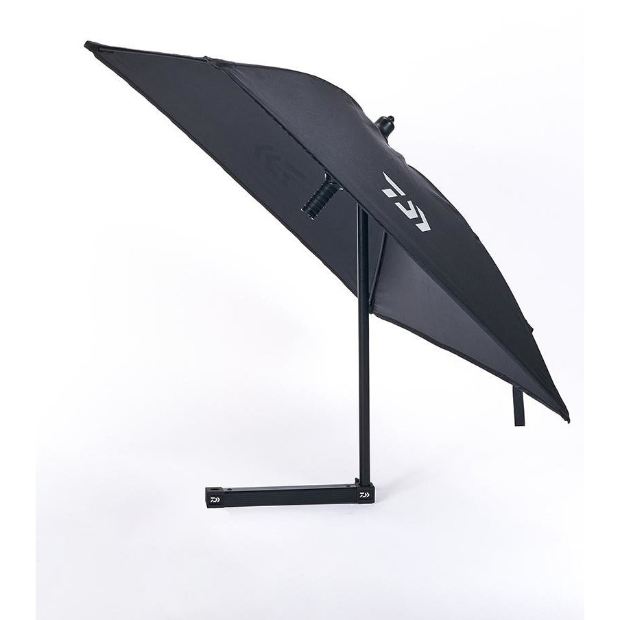 Bait Brolly
