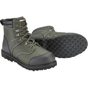 Profil Wading Boot