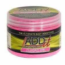 Addit Fluro Ink