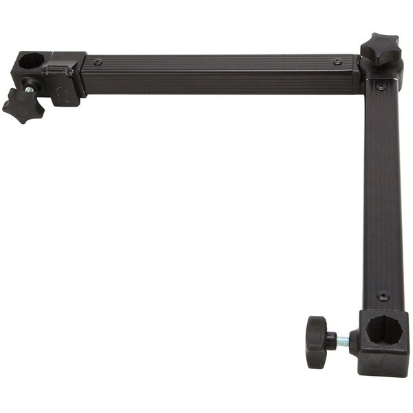 D-Tatch Accessory Arm 600mm