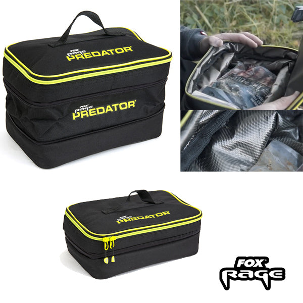 DEADBAIT BAG