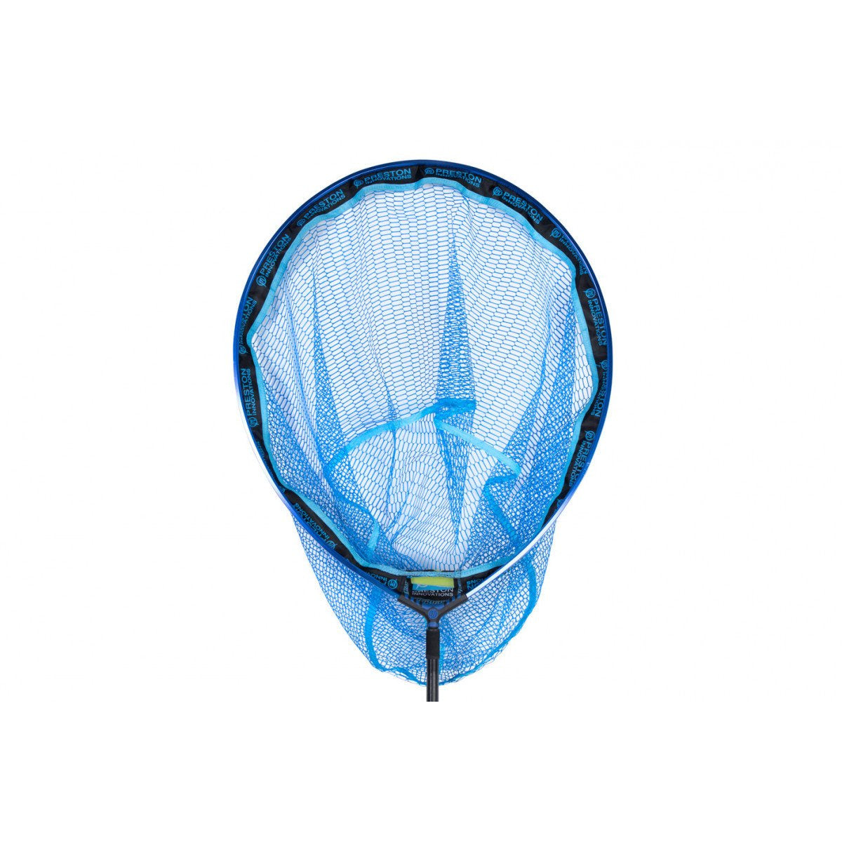 Latex Carp Landing Nets