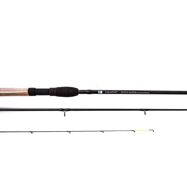Preston Innovations Dutch Master Feeder Rods