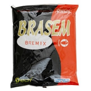 Sensas Classic Power Additives Brasem
